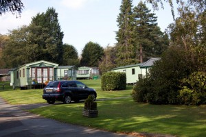 012_Mellington_Caravan_Park_Photos-Copy