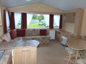 2010-willerby-rio1