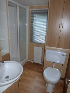 2010-willerby-rio4