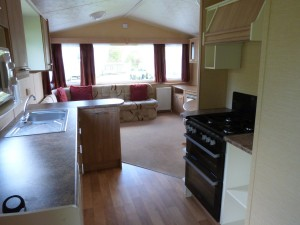 2010-willerby-rio6
